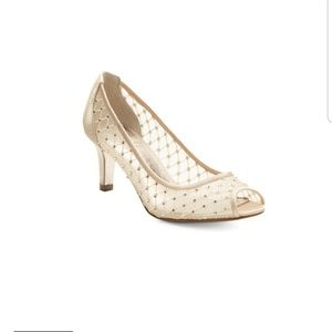 ADRIANNA PAPELL women's shoes